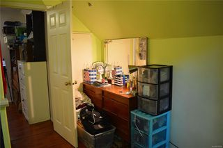 Photo 32: 4232 Johnston Rd in : PA Port Alberni House for sale (Port Alberni)  : MLS®# 859884