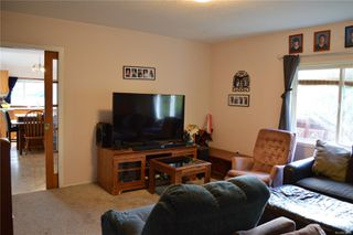 Photo 24: 4232 Johnston Rd in : PA Port Alberni House for sale (Port Alberni)  : MLS®# 859884