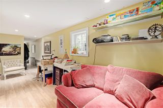 Photo 30: 1642 CHARLES STREET in Vancouver: Grandview Woodland House for sale (Vancouver East)  : MLS®# R2512942