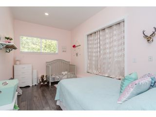 """Photo 34: 2221 216 Street in Langley: Campbell Valley House for sale in """"Campbell Valley"""" : MLS®# R2515990"""