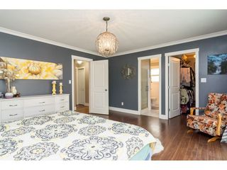 """Photo 17: 2221 216 Street in Langley: Campbell Valley House for sale in """"Campbell Valley"""" : MLS®# R2515990"""