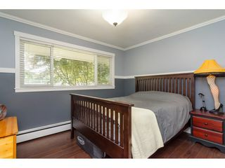 """Photo 19: 2221 216 Street in Langley: Campbell Valley House for sale in """"Campbell Valley"""" : MLS®# R2515990"""