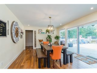 """Photo 14: 2221 216 Street in Langley: Campbell Valley House for sale in """"Campbell Valley"""" : MLS®# R2515990"""