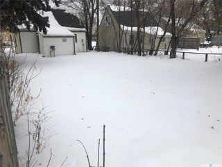 Photo 14: 333 12th Street West in Prince Albert: Cathedral PA Residential for sale : MLS®# SK839059