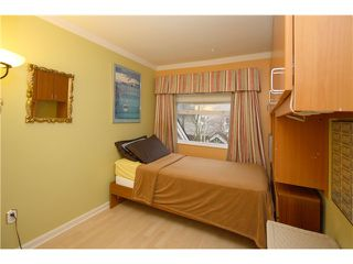"Photo 7: # 2 7175 17TH AV in Burnaby: Edmonds BE Condo for sale in ""VILLAGE DEL MAR"" (Burnaby East)  : MLS®# V927753"