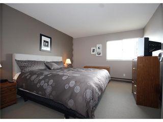 """Photo 6: 16 4925 ELLIOTT Street in Ladner: Ladner Elementary Townhouse for sale in """"MOUNTAIN VIEW TERRACE"""" : MLS®# V939571"""