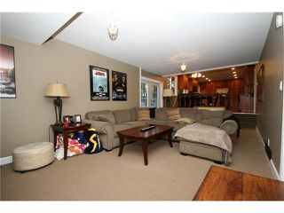 """Photo 6: 1447 55TH Street in Tsawwassen: Cliff Drive House for sale in """"CLIFF DRIVE"""" : MLS®# V942365"""