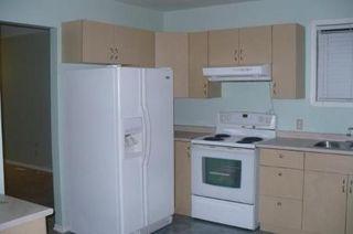 Photo 8: 718 MANITOBA Avenue in Winnipeg: Residential for sale (Canada)  : MLS®# 1120963