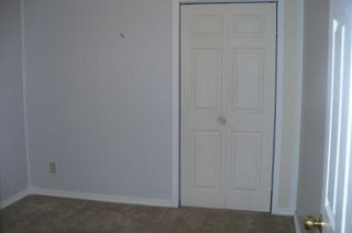 Photo 6: 718 MANITOBA Avenue in Winnipeg: Residential for sale (Canada)  : MLS®# 1120963