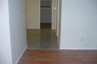 Photo 5: 718 MANITOBA Avenue in Winnipeg: Residential for sale (Canada)  : MLS®# 1120963