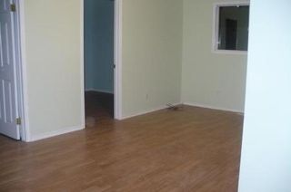 Photo 19: 718 MANITOBA Avenue in Winnipeg: Residential for sale (Canada)  : MLS®# 1120963