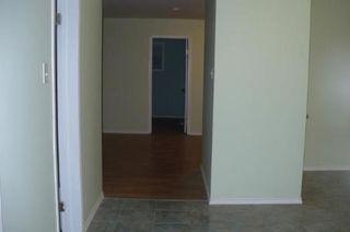 Photo 18: 718 MANITOBA Avenue in Winnipeg: Residential for sale (Canada)  : MLS®# 1120963