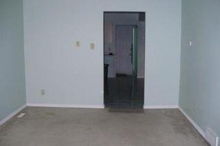 Photo 7: 718 MANITOBA Avenue in Winnipeg: Residential for sale (Canada)  : MLS®# 1120963