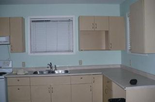 Photo 9: 718 MANITOBA Avenue in Winnipeg: Residential for sale (Canada)  : MLS®# 1120963