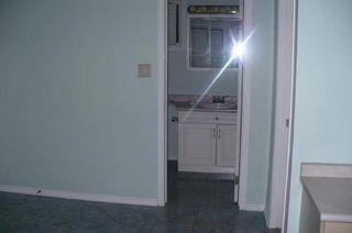 Photo 11: 718 MANITOBA Avenue in Winnipeg: Residential for sale (Canada)  : MLS®# 1120963