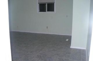 Photo 16: 718 MANITOBA Avenue in Winnipeg: Residential for sale (Canada)  : MLS®# 1120963