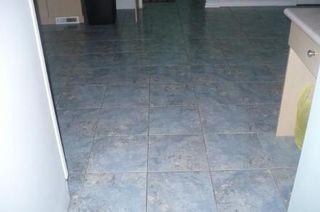 Photo 14: 718 MANITOBA Avenue in Winnipeg: Residential for sale (Canada)  : MLS®# 1120963