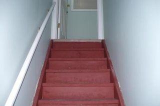Photo 15: 718 MANITOBA Avenue in Winnipeg: Residential for sale (Canada)  : MLS®# 1120963