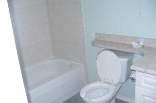 Photo 13: 718 MANITOBA Avenue in Winnipeg: Residential for sale (Canada)  : MLS®# 1120963