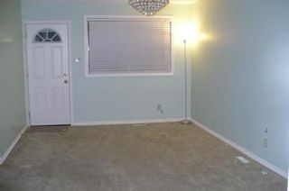 Photo 4: 718 MANITOBA Avenue in Winnipeg: Residential for sale (Canada)  : MLS®# 1120963