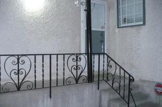 Photo 3: 718 MANITOBA Avenue in Winnipeg: Residential for sale (Canada)  : MLS®# 1120963