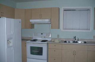 Photo 10: 718 MANITOBA Avenue in Winnipeg: Residential for sale (Canada)  : MLS®# 1120963
