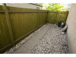 Photo 13: 201 Dumoulin Street in WINNIPEG: St Boniface Residential for sale (South East Winnipeg)  : MLS®# 1209863