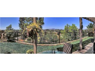 Photo 11: LA MESA House for sale : 3 bedrooms : 4111 Massachusetts Avenue #12