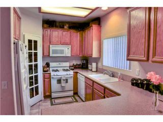 Photo 21: LA MESA House for sale : 3 bedrooms : 4111 Massachusetts Avenue #12