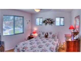 Photo 15: LA MESA House for sale : 3 bedrooms : 4111 Massachusetts Avenue #12
