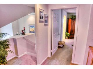 Photo 19: LA MESA House for sale : 3 bedrooms : 4111 Massachusetts Avenue #12