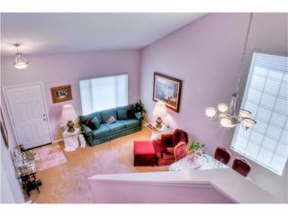 Photo 5: LA MESA House for sale : 3 bedrooms : 4111 Massachusetts Avenue #12