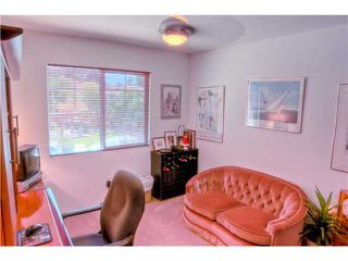 Photo 18: LA MESA House for sale : 3 bedrooms : 4111 Massachusetts Avenue #12