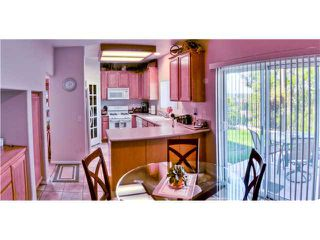 Photo 22: LA MESA House for sale : 3 bedrooms : 4111 Massachusetts Avenue #12