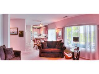 Photo 13: LA MESA House for sale : 3 bedrooms : 4111 Massachusetts Avenue #12