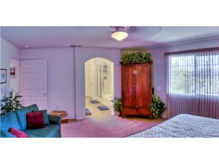 Photo 12: LA MESA House for sale : 3 bedrooms : 4111 Massachusetts Avenue #12