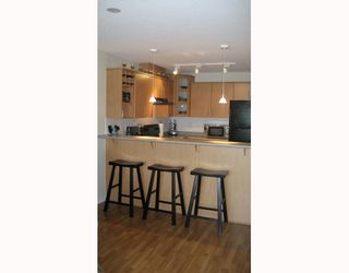"Photo 2: # 205 3148 ST JOHNS ST in Port_Moody: Port Moody Centre Condo for sale in ""SONRISA"" (Port Moody)  : MLS®# V658741"