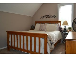 Photo 14: 216 Hampton Street in WINNIPEG: St James Residential for sale (West Winnipeg)  : MLS®# 1312074
