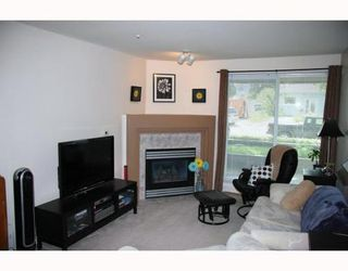 Photo 2: 103 2231 WELCHER Ave in Port Coquitlam: Central Pt Coquitlam Home for sale ()  : MLS®# V766595