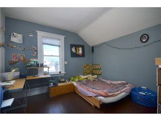 "Photo 13: 1132 E 12TH AV in Vancouver: Mount Pleasant VE House for sale in ""MT PLEASANT"" (Vancouver East)  : MLS®# V1023872"