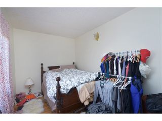 "Photo 10: 1132 E 12TH AV in Vancouver: Mount Pleasant VE House for sale in ""MT PLEASANT"" (Vancouver East)  : MLS®# V1023872"