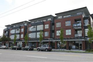 Photo 1: 5 3578 Fraser Street in Vancouver: Fraser VE Home for sale (Vancouver East)  : MLS®# v4037276