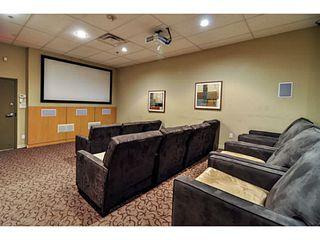 Photo 18: # 605 400 CAPILANO RD in Port Moody: Port Moody Centre Condo for sale : MLS®# V1046135