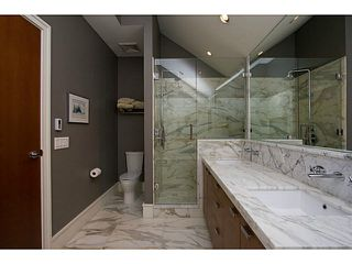Photo 10: # 41 7124 NANCY GREENE DR in Whistler: White Gold Condo for sale : MLS®# V1025878