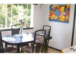 Photo 5:  in SOOKE: Sk Broomhill House for sale (Sooke)  : MLS®# 374854