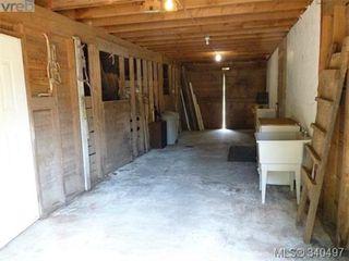 Photo 18: 2290 Corby Ridge Rd in SOOKE: Sk West Coast Rd House for sale (Sooke)  : MLS®# 678200