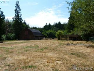 Photo 17: 2290 Corby Ridge Rd in SOOKE: Sk West Coast Rd House for sale (Sooke)  : MLS®# 678200