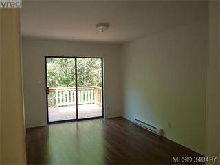 Photo 7: 2290 Corby Ridge Rd in SOOKE: Sk West Coast Rd House for sale (Sooke)  : MLS®# 678200