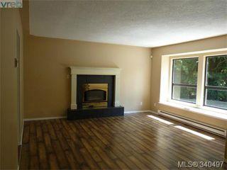 Photo 5: 2290 Corby Ridge Rd in SOOKE: Sk West Coast Rd House for sale (Sooke)  : MLS®# 678200