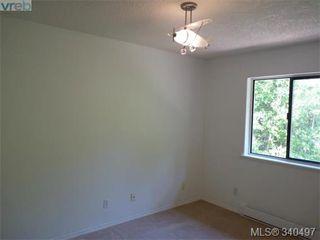 Photo 10: 2290 Corby Ridge Rd in SOOKE: Sk West Coast Rd House for sale (Sooke)  : MLS®# 678200